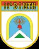 REGIMENTO TIRADENTES